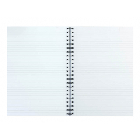 Acheter Cahier A4 à spirale Vélo de course - Legami - 10,99€ en ligne sur La Petite Epicerie - 100% Loisirs créatifs