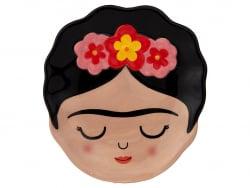 Acheter Coupelle Frida en porcelaine - Sass and Belle - 10,49€ en ligne sur La Petite Epicerie - Loisirs créatifs
