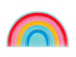 Acheter Veilleuse Arc-en-ciel - Sass and Belle - 12,29€ en ligne sur La Petite Epicerie - Loisirs créatifs