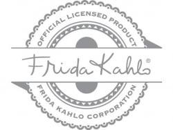 Acheter Tasse Frida en porcelaine - Sass and Belle - 10,49€ en ligne sur La Petite Epicerie - 100% Loisirs créatifs
