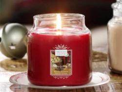 Acheter Bougie Yankee Candle - After sledding / Retour des pistes - Bougie votive - 2,69€ en ligne sur La Petite Epicerie - ...