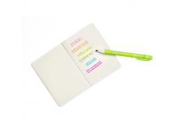 Acheter Mini Surligneurs effaçables - Ooly - 10,99€ en ligne sur La Petite Epicerie - Loisirs créatifs
