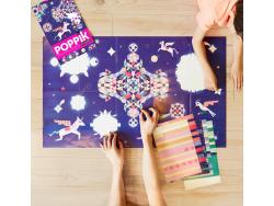 Acheter Mon poster Constellation - Poppik - 15,79€ en ligne sur La Petite Epicerie - Loisirs créatifs