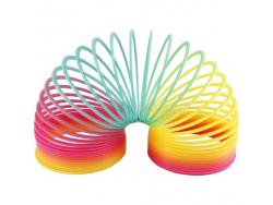 Acheter Méga ressort arc-en-ciel - 8,99€ en ligne sur La Petite Epicerie - 100% Loisirs créatifs