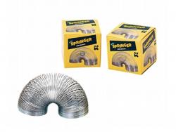 Acheter Mini ressort métal - 2,79€ en ligne sur La Petite Epicerie - 100% Loisirs créatifs