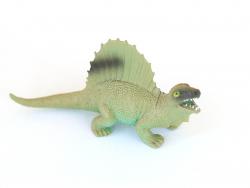 Acheter Figurine dinosaure - 2,19€ en ligne sur La Petite Epicerie - Loisirs créatifs