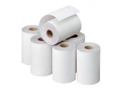 Acheter Rouleau papier TPE - 0,00€ en ligne sur La Petite Epicerie - Loisirs créatifs