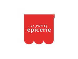 Acheter Plaquette de 18 étiquettes LPE - pochette cadeau - 0,00€ en ligne sur La Petite Epicerie - 100% Loisirs créatifs