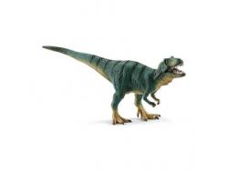 Acheter Set de figurines géantes - Les Dinosaures - Keycraft - 8,49€ en ligne sur La Petite Epicerie - 100% Loisirs créatifs