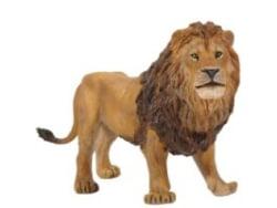 Acheter Set de figurines géantes - Animaux Sauvages - Keycraft - 8,49€ en ligne sur La Petite Epicerie - 100% Loisirs créatifs