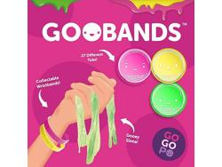 Acheter Slime fluo avec bracelet - 4,99€ en ligne sur La Petite Epicerie - 100% Loisirs créatifs