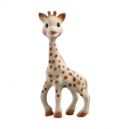 Acheter Sophie la Girafe - 14,99€ en ligne sur La Petite Epicerie - 100% Loisirs créatifs