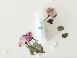 Acheter Atelier Baume à lèvres par Lovelyoupi - Dimanche 1er Décembre de 15h à 16h - 3,00€ en ligne sur La Petite Epicerie -...