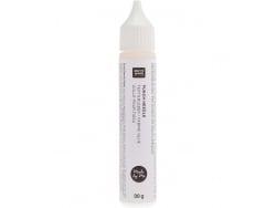 Acheter Tube de colle pour Tissu 30g - Punch Needle - Rico Design - 4,90€ en ligne sur La Petite Epicerie - Loisirs créatifs