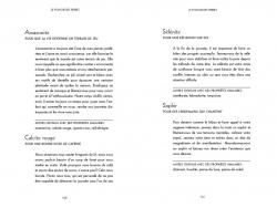 Acheter Livre Le Pouvoir des pierres - Emma Lucy Knowles - 14,95€ en ligne sur La Petite Epicerie - Loisirs créatifs