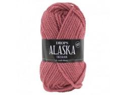 Acheter Laine Drops - Alaska - 60 corail - 2,30€ en ligne sur La Petite Epicerie - 100% Loisirs créatifs