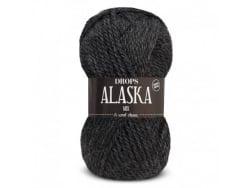Acheter Laine Drops - Alaska 05 - gris foncé - 2,30€ en ligne sur La Petite Epicerie - Loisirs créatifs