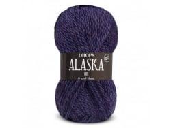 Acheter Laine Drops - Alaska 54 - violet - 2,30€ en ligne sur La Petite Epicerie - 100% Loisirs créatifs