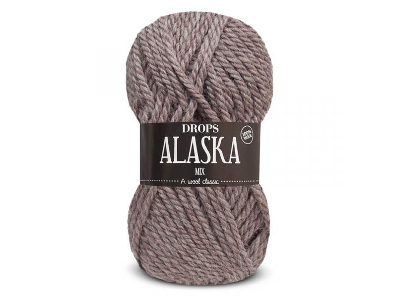 Acheter Laine Drops - Alaska - 55 beige - 2,30€ en ligne sur La Petite Epicerie - Loisirs créatifs