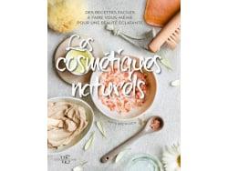 Acheter Les cosmétiques naturels - Anita Bechloch - 14,90€ en ligne sur La Petite Epicerie - Loisirs créatifs