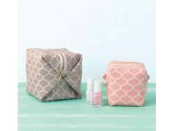 Acheter Pochettes et accessoires en couture facile - Spécial débutants - 24,99€ en ligne sur La Petite Epicerie - Loisirs cr...
