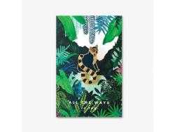Acheter Pin's Lémurien - ATWS - 8,99€ en ligne sur La Petite Epicerie - 100% Loisirs créatifs