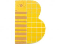 Acheter Lettre décorative en bois - B - 2,19€ en ligne sur La Petite Epicerie - Loisirs créatifs