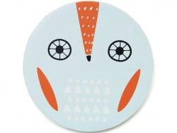 Acheter Lettre décorative en bois - O - 2,19€ en ligne sur La Petite Epicerie - Loisirs créatifs
