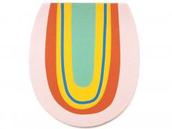 Acheter Lettre décorative en bois - U - 2,19€ en ligne sur La Petite Epicerie - Loisirs créatifs
