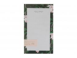 Acheter Bloc-notes Medinilla - ATWS - 8,79€ en ligne sur La Petite Epicerie - Loisirs créatifs