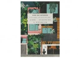 Acheter Carnet A5 - Buildings - 7,99€ en ligne sur La Petite Epicerie - Loisirs créatifs