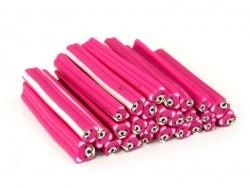 Bärchencane - pink