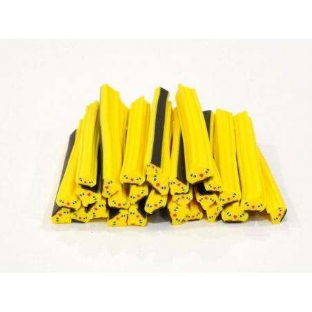 Acheter Cane petit poussin en pâte polymère - 0,99€ en ligne sur La Petite Epicerie - Loisirs créatifs