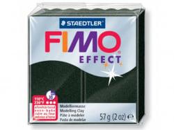 Acheter Pâte Fimo EFFECT Noir perle 907 - 1,99€ en ligne sur La Petite Epicerie - Loisirs créatifs