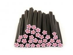 Blumencane - japanische Kirschblüte