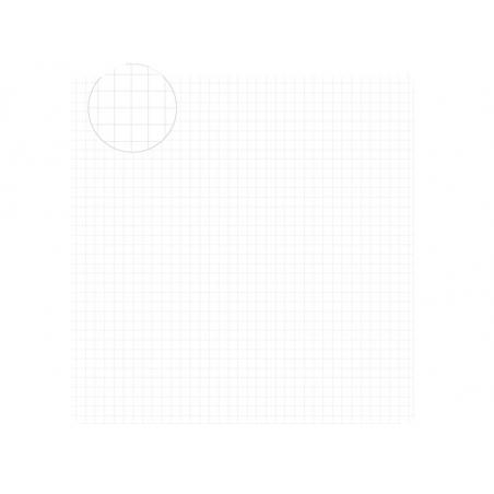 Acheter Carnet semainier perpétuel - Midnight Starlight - 9,99€ en ligne sur La Petite Epicerie - 100% Loisirs créatifs