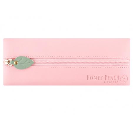 Acheter Trousse - Honey peach - 7,79€ en ligne sur La Petite Epicerie - Loisirs créatifs