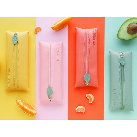Acheter Trousse - Yummy avocado - 7,79€ en ligne sur La Petite Epicerie - Loisirs créatifs