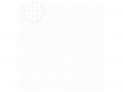 Acheter Carnet semainier perpétuel - True life - 6,39€ en ligne sur La Petite Epicerie - 100% Loisirs créatifs