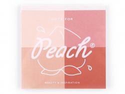 Acheter Bloc-notes - Dégradé de rose - 1,89€ en ligne sur La Petite Epicerie - 100% Loisirs créatifs