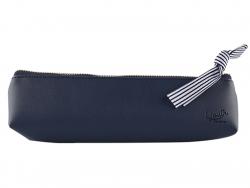 Acheter Trousse à noeud - Bleu marine - 8,99€ en ligne sur La Petite Epicerie - Loisirs créatifs