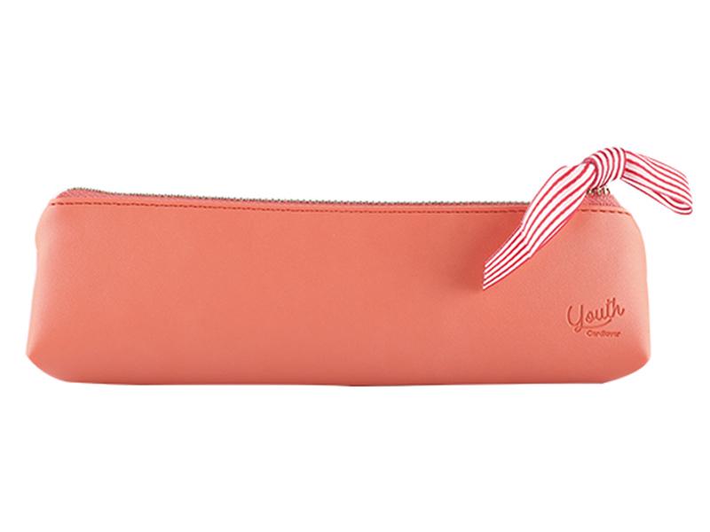 Acheter Trousse à noeud - Corail - 8,99€ en ligne sur La Petite Epicerie - Loisirs créatifs
