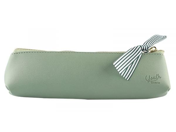Acheter Trousse à noeud - Vert amande - 8,99€ en ligne sur La Petite Epicerie - 100% Loisirs créatifs