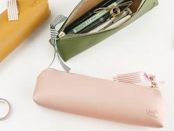 Acheter Trousse à noeud - Rose poudré - 8,99€ en ligne sur La Petite Epicerie - 100% Loisirs créatifs
