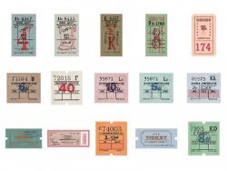 Acheter Lot de 30 stickers - Voyage - 2,99€ en ligne sur La Petite Epicerie - Loisirs créatifs