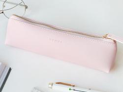 Acheter Petite trousse - Rose poudré - 8,99€ en ligne sur La Petite Epicerie - Loisirs créatifs