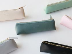 Acheter Petite trousse - Noir - 8,99€ en ligne sur La Petite Epicerie - 100% Loisirs créatifs