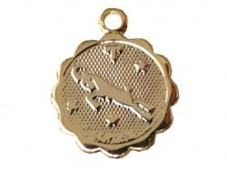 Acheter Médaille astro - Bélier - 3,99€ en ligne sur La Petite Epicerie - Loisirs créatifs
