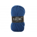 Laine Drops - KARISMA - 07 Bleu vif