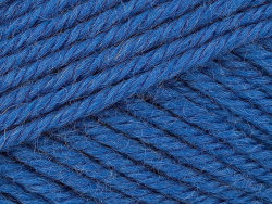 Acheter Laine Drops - KARISMA - 07 Bleu vif - 2,49€ en ligne sur La Petite Epicerie - Loisirs créatifs